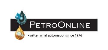 http://www.petroonline.no
